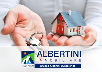 Albertini Immobiliare